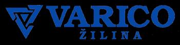 varico logo